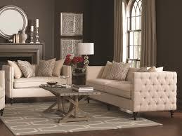 La Rana Furniture Bedroom Chairs