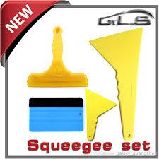 Free Shipping for <b>1 Set Car</b> Sticker Wrapping Tool Professional <b>Film</b> ...
