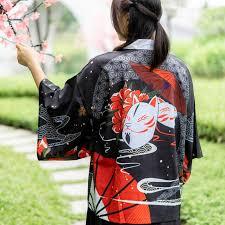 japanese anime naruto uzumaki harajuku zipper hoodies 2019 hot winter jackets men fashion sweatshirts mens plus size coat