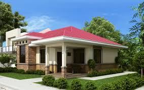 Small Elegant House Plansscreen shot     at     am tdh