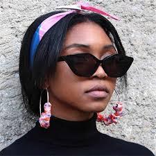 <b>CURTAIN</b> Okulary Oculos De <b>Sol</b> 2019 Summer Children ...