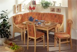 small breakfast nook furniture breakfast set furniture