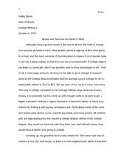 correct and incorrect song essay example   incorrect my favorite    most popular documents for eng