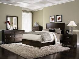 guaranteed everyday low price on furniture save on beds bedrooms mattresses living rooms dining rooms chairs sectionals couches and sofas at asf bedroom with dark furniture
