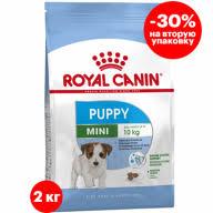 Сухой <b>корм</b> для собак <b>Royal Canin</b> (<b>Роял Канин</b>) | Интернет ...