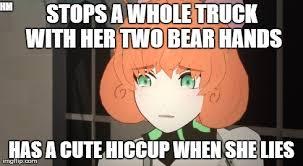 stupid meme made by me | Tumblr via Relatably.com