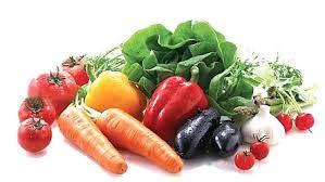 Buah dan Sayur Populer Ini Ternyata Beracun dan Mematikan