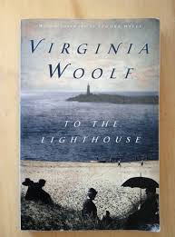 recommended reading to the lighthouse by virginia woolf to the lighthouse