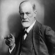 sigmund freud   scholar  psychiatrist   biography com