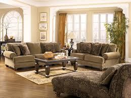 expansive ashley traditional bedroom furniture brick pillows lamp shades cherry modloft shabby chic style acrylic acrylic bedroom furniture