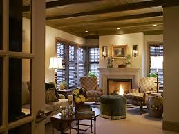 brilliant living room elegant fireplace with elegant ottoman coffee table and traditional living rooms brilliant living room furniture designs living