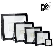 top 10 largest <b>outdoor ip66</b> lamp near me and get free shipping - a74