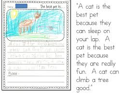 my favorite animal is a dog essay for kids   we can do your  my favorite animal is a dog essay for kids   we can do your homework for you just ask