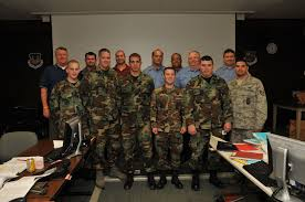 the dirty dozen take on fire inspector course at arnold > arnold hi res photo details
