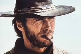 Image result for clint eastwood movies