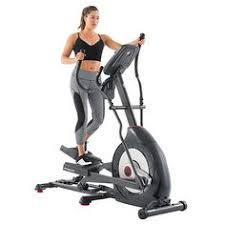 Abdominal <b>Trainer</b> Sport Exersize Fitness As <b>Seen On</b> TV Ab Rocket ...