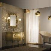 bathroom lighting best lighting design ideas to decorate bathrooms bathroom lighting design rules bathroom lighting rules