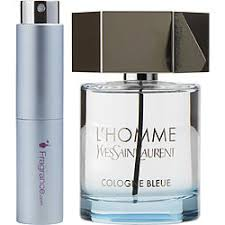 <b>L'Homme Cologne Bleue</b> | FragranceNet.com®