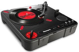 Товары в категории <b>DJ</b>: <b>Проигрыватели</b>: <b>Виниловые</b> ...