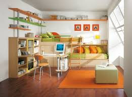 bedroom kid: kids room furniture ideas kids bedroom children bedroom child bedroom kid beds on kids room excellent