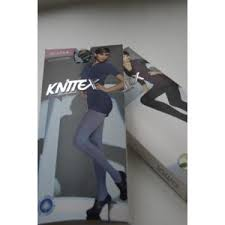 <b>Колготки Knittex</b> | Отзывы покупателей