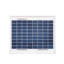 Waterproof 10 Watt 12 Volt <b>Solar Panel</b> Batterie <b>Solar</b> Charger ...