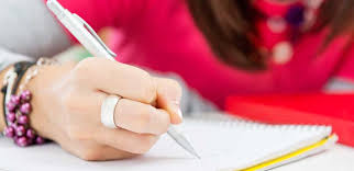 how to write a music essayour service is the preferred option for help   essays of this genre  our writers our skilled and competent to write