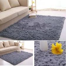 Rugs In Living Rooms Style Modern Model Number G0061 Pattern Type Solid Place