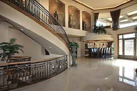nicolas cage large houses and house interiors on pinterest beautiful houses interior