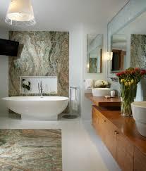 by j design group bathrooms miami interior design inspiration for a large contemporary master bathroom remodel amazing interior design ideas home