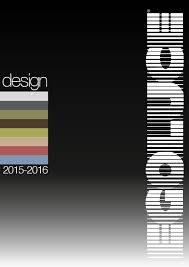 Egoluce design 2015 2016 double by SuperSvet.com.ua - issuu