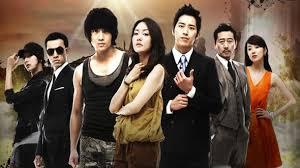 <b>Swallow the Sun</b> - 태양을 삼켜라 - Watch Full Episodes Free - Korea ...