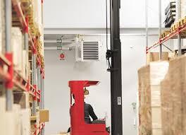 Wall mounted <b>fan heaters</b> - <b>Fan Heaters</b> - Heating - Systemair