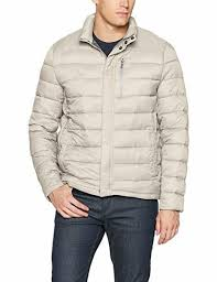 "<b>Куртка</b> Kenneth Cole <b>New York Men</b>""s Packable <b>Jacket</b> with Chest ..."