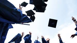 georgetown study ranks the most popular college degrees georgetown study ranks the 20 most popular college degrees