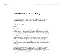 example english essay Sample English Essay   Dratiniz Give The Dog A Resume Nursing Essay Examples Millicent Rogers Museum