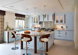 art deco kitchen transitional remodeling ideas with stepped profile feature lighting art deco kitchen lighting