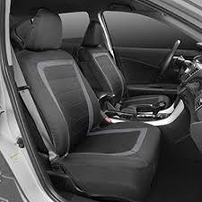 BDK Advanced Performance Car Seat Covers ... - Amazon.com
