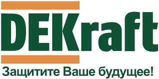 News - dek