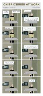 chief o brien at work album on ur a comic for fans of space travel dead end jobs and ennui chiefobrienatwork com
