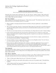 writing good college essays how to write a personal statement college essays college application essays good college how to write a essay for college scholarship how
