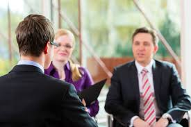 top interview tips for bilingual job seekers and professionals research in both languages