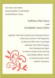 sample wedding invitation template example invitation templates sample wedding invitation template example invitation templates ktzbxdh best toys collection