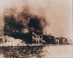 14 Σεπτεμβρίου ημέρα μνήμης της Γενοκτονίας και του ξεριζωμού των Ελλήνων της Μικράς Ασίας