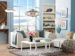 living room ideas ideal small