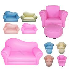 couch bedroom sofa: children kids child sofa bedroom furniture armchair couch seat item specifics