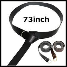 NEW <b>Medieval</b> Renaissance Waist Ring Belt Costume Accessory ...