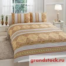 Купить <b>постельное белье</b> из микрофибры от 589 р. в интернет ...