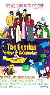 <b>Yellow Submarine</b> (1968) - IMDb