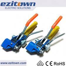China <b>zip</b> tool